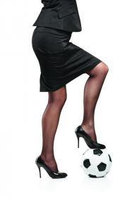 Mulheres estão mais expostas a lesões osteoarticulares