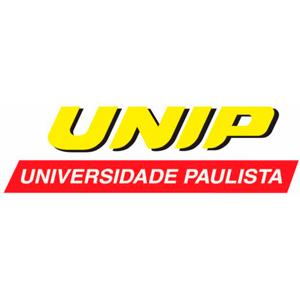Unip sedia 1º Encontro de Reabilitação Médica no Esporte