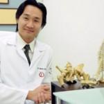 Curso Avançado em Artroplastia de Quadril